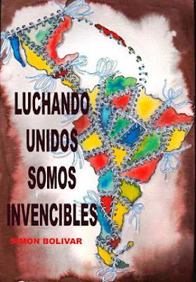 https://latinoamericalatidos.files.wordpress.com/2015/03/23a3c-america-latina-unida.jpg?w=604