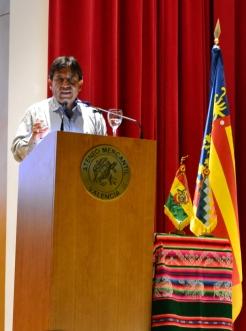 choquehuanca_conferencia_valencia1