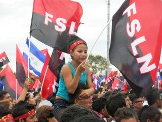 nicaragua-managua-acto-central-19-de-julio-2016-p-foto-de-sergio-ferrari